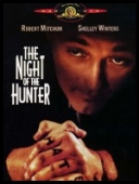Noc Myśliwego - The Night of the Hunter *1955* [FS.DVDRip.RMVB-ZG] [Lektor PL]