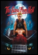 The Band from Hell *2009* [R5.XviD-LAP][ENG][AgusiQ]