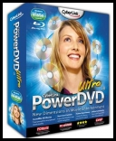 Cyberlink PowerDVD v8.0.153 (+Crack) [multilang]