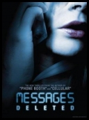 Messages Deleted *2009* [FS.R5.XviD.AC3-DEViSE] [ENG]