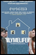 Lymelife (2008) (BluRay) (x264) (Eng)