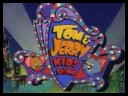 Hanna Barbera - Tom and Jerry Kids Show Collection *1990-1993* [ENG] [DVDRip]
