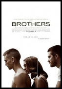 Brothers.CAM.XViD.LiMiTED-MJ2009   *2009* ENG  [skuli]