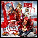 Tapemasters Inc.-So Icey X-Mas-2009 (320kbps) MP3