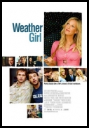 Weather Girl *2009* [LiMiTED.DVDRiP.XviD-DiVERSE][ENG][1 LINK][AgusiQ]