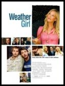 Weather Girl *2009* [LiMiTED.DVDRiP.XviD-DiVERSE] [ENG]