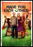 Made for Each Other *2009* [BDSCR.XviD-BLUNTROLA][ENG][4 SERVERY po 200 MB][AgusiQ]
