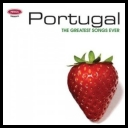 VA-Portugal The Greatest Songs Ever-CD-PT-2006 [mp3@176]