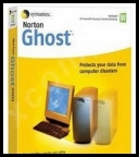 Norton Ghost 15 [PL] [ENG] [full]