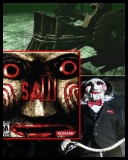 SAW The Game (2009)  - REPACK ENG ISO PC
