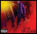 Scars On Broadway - Scars On Broadway (2008) [mp3@215][Mateusz215]