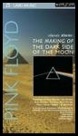 Pink Floyd - The Dark Side Of The Moon [Live 1994][SVCD]