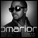 Omarion ft Gucci Mane-I Get It In DVDRIP x264 2009-DYNASTY