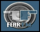 FearFm Hardstyle Top 40 March 2009[mp3@320]