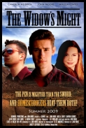 The Widow\'s Might *2009* [DVDRip.XviD-VH-PROD][ENG][1 LINK][AgusiQ]