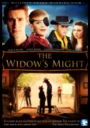 The Widow\'s Might *2009* [DVDRip.XviD-VH-PROD][ENG][AgusiQ]