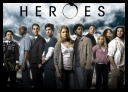 Heroes S03E05 [TVRiP][XviD-LOL][ENG][2008]