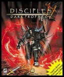 Disciples II: Mroczne Proroctwo [2002][PL][ISO]