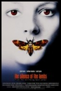 Milczenie Owiec - The Silence Of The Lambs _1991_ [TVRip] [XviD] [Lektor PL]