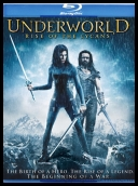 Underworld: Bunt Lykanów - Underworld: Rise of the Lycans *2009* [BdRip.720p.x264 {1337x}-Noir][ENG][AgusiQ]
