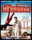 Kac Vegas - The Hangover *2009* [UNRATED.1080p.Blu-ray.DTS.m2ts] [Lektor PL]