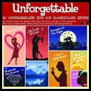 VA - Unforgettable (2008) (mp3@320 kbps]