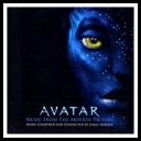 VA-Avatar (Music From The Motion Picture)-OST-2009-DOH [mp3@182 kbps]