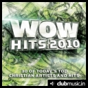 VA-WOW Hits 2010-2CD-2009 [mp3@214]