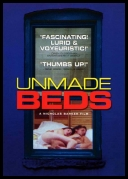Unmade Beds (1997) (DVDrip) (Xvid) (Eng)
