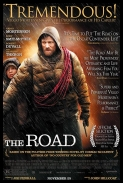 Droga - The Road *2009* [DVDSCR.XVID-ToXiC][ENG][NAPISY PL][AgusiQ]