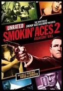 Smokin\' Aces 2: Assassins\' Ball (2010) UNRATED.DVDRip.XviD.ENG-BULLDOZER