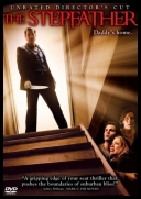 Ojczym - The Stepfather *2009* [UNRATED.DVDRip.XviD-ARROW][ENG][NAPISY PL][1 LINK][AgusiQ]