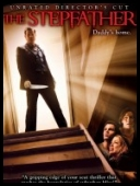 The Stepfather *2009* [UNRATED.DVDRip.RMVB-ZG] [Napisy PL]