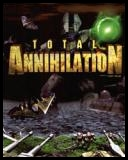 [RS]Total Annihilation + Battle Tactics + Core Contingency [ENG] [.iso]
