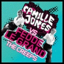 Camille Jones Vs Fedde Le Grand - The Creeps [HDTV.AC3.DivX] [DaRkFib3r]