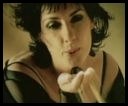 Enya - The Video Collection [DVD]
