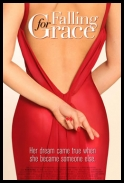 East Broadway - Falling for Grace *2006* [DVDRip.XviD-VoMiT][ENG][1 LINK][AgusiQ]