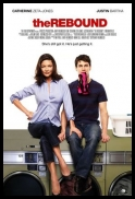Nowszy model - The Rebound *2009* [DVDRip.XviD-NoGrp] [ENG]