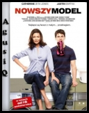 Nowszy model - The Rebound *2009* [DVDRip.XviD-NoGrp][ENG][AgusiQ]