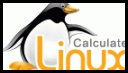 Calculate Linux Desktop 10.0 i686 KDE [PL]