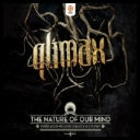 VA-Qlimax The Nature Of Our Mind-CD-2009 [mp3@VBR]