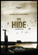 The Hide *2008* [DVDRip.XviD-DiVERSE][ENG][AgusiQ]