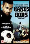 In the Hands of the Gods *2007* [DVDRip.XviD-SPRiNTER][ENG][NAPISY ENG][AgusiQ]