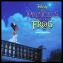 Księżniczka i Żaba - The Princess and the Frog (2009) [DVDRSCREENER.XviD-MENTiON][ENG]