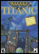 Hidden Expedition Titanic [2006][ENG][ISO]