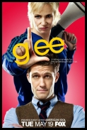 Glee S01E03 HDTV.XviD-FQM.[VTV].avi [eng] 2009