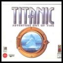 Titanic Adventure Out of Time + Extras [.mdf][ENG]