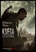 Księga ocalenia - The Book of Eli *2010* [CAM.Xvid.TA][ENG][AgusiQ]
