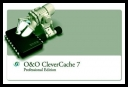O&O Software CleverCache Professional v7.1.2737 x32+x64 [ENG]