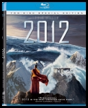 2012 *2009* [720p.BluRay.x264-METiS][ENG][AgusiQ] torrent